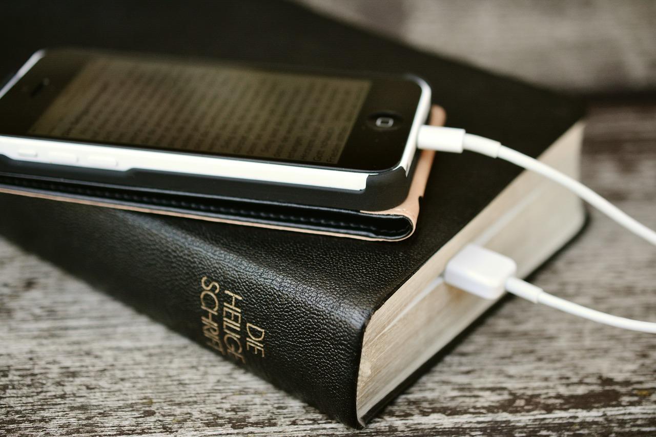 bible-2690301_1280