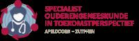 Logo_SOG2025_60px