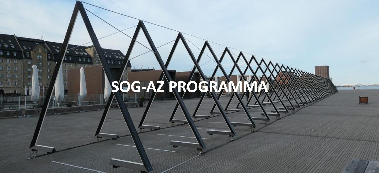 header Programma