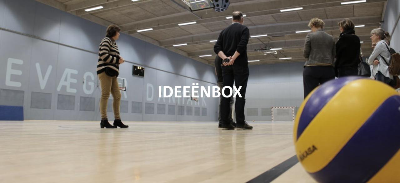 ideeenbox-1280
